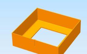 3D打印测试乐虎国际娱乐